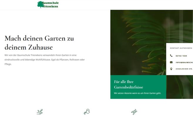 Kempener Werbejungs - Der Beste Werbeagentur im Kempen und Krefeld!